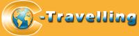 Co-Travelling - trouver un compagnon de voyage